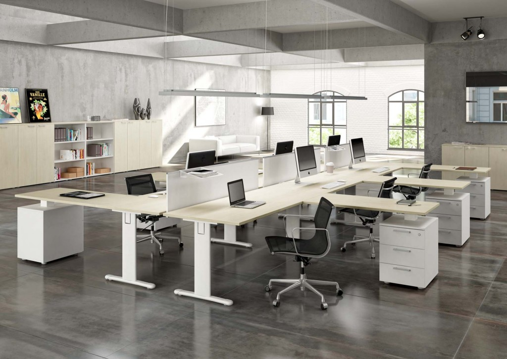Office Furniture Abu Dhabi Inspirational